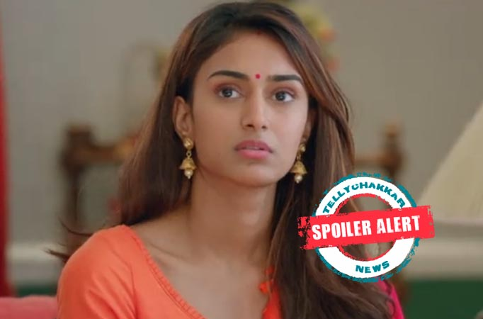Kasauti Zindagi Kay: Prerna walks out of Anurag's life after Komolika's warning