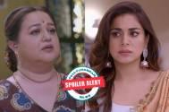 Kundali Bhagya: Sarla demands Preeta to end all relations with Karan