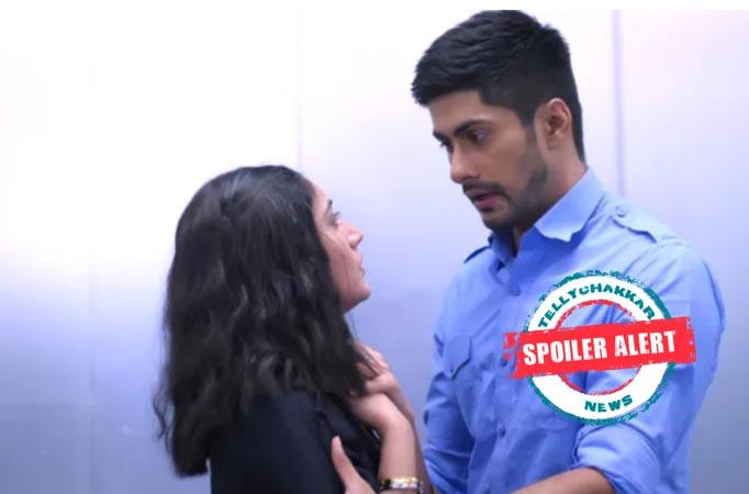 Sanjivani: Agnipariksha of Sid-Ishani's love part ways for Asha's safe future