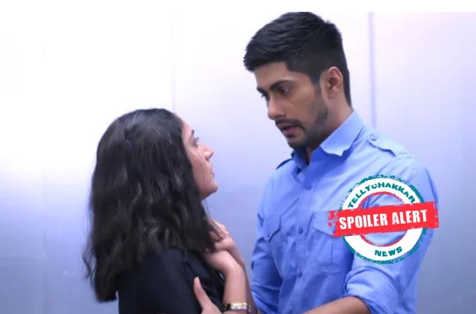 Sanjivani : Ishani refuses to keep any relationship with Sid