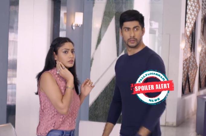 Sanjivani 2: Ishani-Sid's love blossoms again, trouble calling for Asha