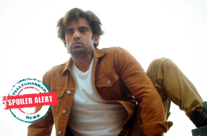 Kulfi Kumar Bajewala : Sikandar tagged intruder arrested in Pakistan