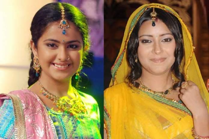 Avika Gor and Pratyusha Banerjee to perform for IGT finale