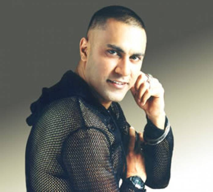 Baba Sehgal To Star In Star Plus Family Drama