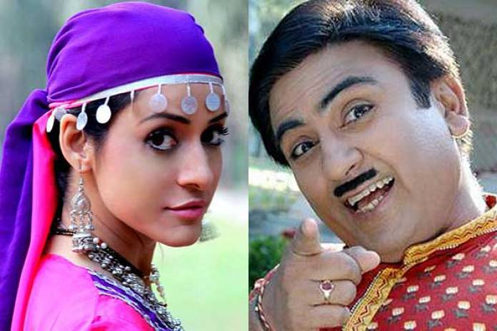 Gulabo to marry Pyare Mohan and move out of Jethalal's life in Taarak Mehta Ka Ooltah Chashmah