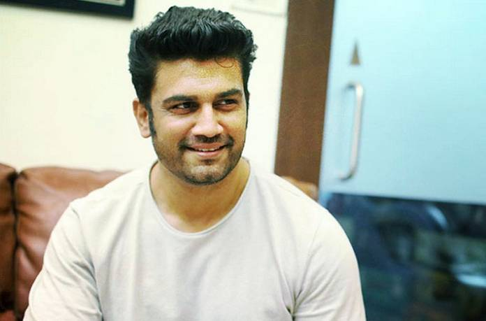 I do not want to repeat myself as an actor: Sharad Kelkar