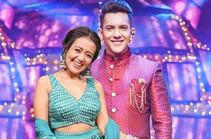 Aditya Narayan Opens About His Marriage With Neha Kakkar