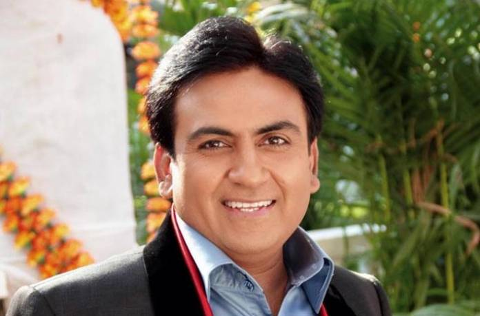 Is TMKOC's Dilip Joshi living in a mansion? The actor answers