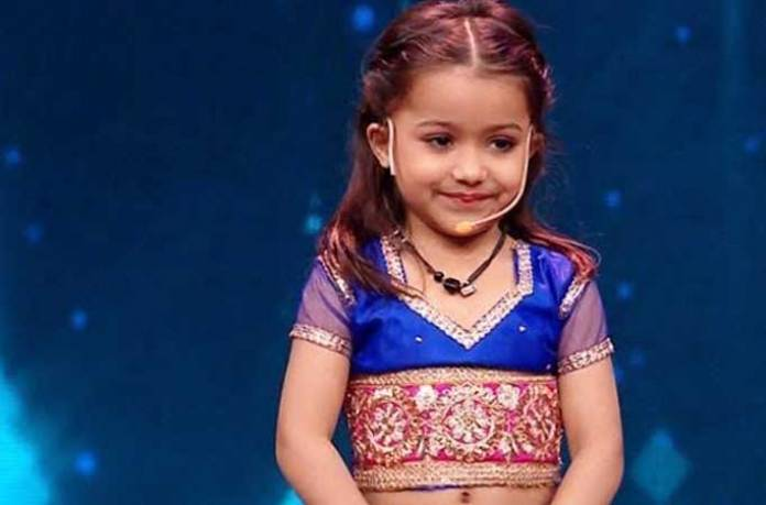 Child Actor Mahi Soni To Enter Tujhse Hai Raabta Watch all the episodes in hd on zee5. child actor mahi soni to enter tujhse