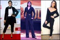 Suit up! 5 Bollywood actresses who nailed the pant-suit look