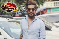 Suyyash to play royal in 'Rishta Likhenge...'