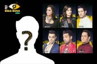 Post a big showdown, the next captain of Bigg Boss 11 is…