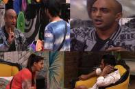 Akash is backstabbed by Puneesh; breaks down