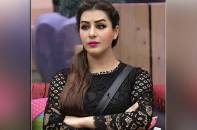 Fake trending for Shilpa Shinde caught by fans?