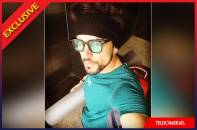 Medical reports confirm Piyush Sahdev's culpability; charge sheet on the way
