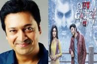 Sachin Parikh's character to end in Ek Deewana Tha