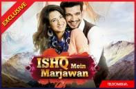 Ishq Mein Marjawan