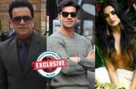Indraneel Bhattacharya joins Vivek Dahiya and Asmita Sood in Ekta Kapoor's next