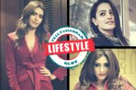 Karishma Tanna, Anita Hassanandani, and Vahbiz Dorabjee's easy-breezy monsoon style