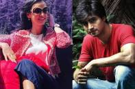 Read on for an unknown fact about Sanaya Irani and Harshad Chopda