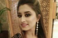 Bigg Boss 12 contestant Somi Khan gets stylish makeover