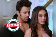 Reincarnation for Bela and Mahir in Colors' Naagin 3