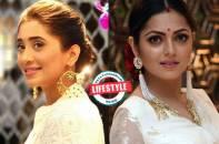 Drashti Dhami and Shivangi Joshi have THIS in common!