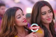 Divya Drishti: Post BRAWL with production team, makers to KILL Drishti?