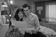 Kartik And Naira's Extraordinary Style Is Giving Us Major Fashion Goals