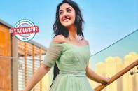 Patiala Babes has already brought about a change in the mindsets of people: Ashnoor Kaur