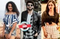 MTV Splitsvilla X2: Did Aahna Sharma LIE to gain sympathy over Piyush choosing Arshiya?