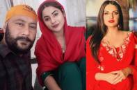 Bigg Boss 13: Shehnaaz Gill's father Santokh Singh Sukh speaks about Himanshi Khurana and his daughter's spat