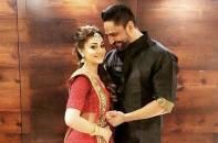 Bigg Boss 13: Parag Tyagi REACTS on wife Shefali's closeness with Asim