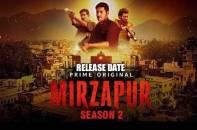 Mirzapur Season 2 to release in 2020