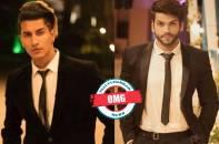 MTV Splitsvilla X2: Piyush Sharma gets VIOLENT towards Ashish Bhatia
