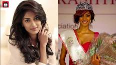 'Beauty Queens' of Indian Television!