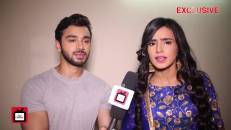 Dramatic track in Swabhimaan