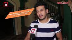 I am the funniest man on sets: Jay Soni