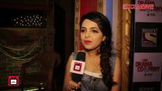 Kapil and our show is very different: Sugandha Mishra