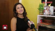 Hot: Divyanka spills her bedroom secrets