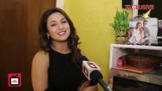 Hot: Divyanka spills her bedroom secrets
