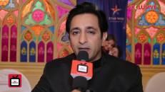 Rajeev Paul predicts the three finalists of Bigg Boss 11