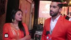 Zindagi Ki Mehek's USP is romance: Samiksha and Karan