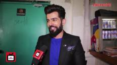 I will definitely miss hosting DID: Jay Bhanushali
