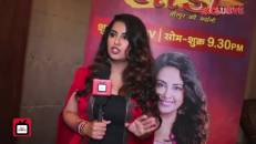 Fans have filed a petition to cast Manish opposite me in Laado 2: Avika Gor