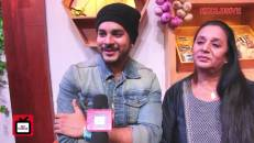 I am very good at making Tea: Jay Soni