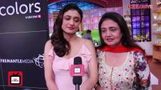 Ragini Khanna talks about her culinary skills