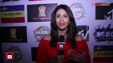 Maybe Hina and I would have been good friends, says Kishwer