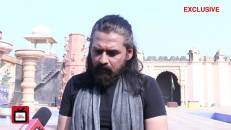 I am choosy and picky in life, says Mukul Dev
