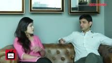 Abhimanyu Singh talks about the thought behind 21 Sarfarosh: Saragarhi
